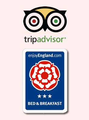 Old Post Office, Ardley is a member of Oxfordshire England and see us on Tripadvisor